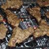 GrillSymbol Horno BBQ - Smoky Beast