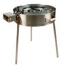 GrillSymbol Paella Gas Cooker TW-720