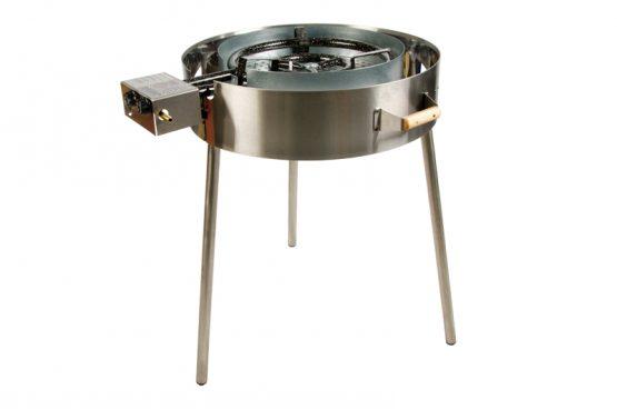 GrillSymbol Paella Gas Stove TW-720