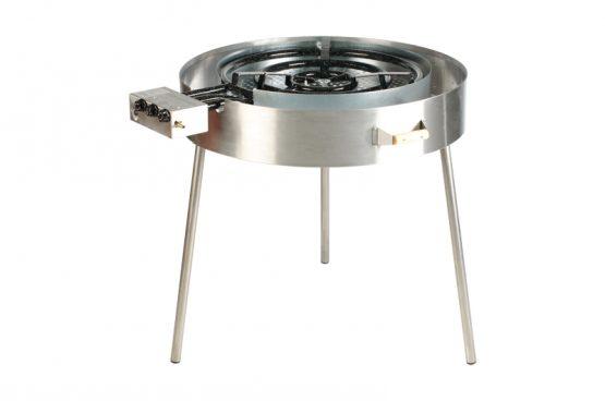 GrillSymbol Paella Gas Stove TW-960