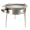 GrillSymbol Kit de Paella PRO-960