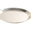 GrillSymbol Paella 580 inox
