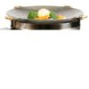 GrillSymbol Paella Wok-Solution WS-915